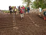 Glastonbury Mud!!!